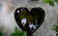 Herz-Trauer.jpg