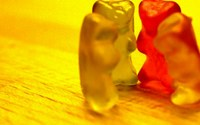 Bildquelle: www.photocase.com user playerone 85