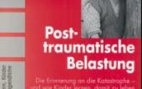 """""""Trainings für Eltern, Kinder und Jugendliche."""", Die Erinnerung an die Katastrophe, und wie Kinder lernen, damit zu leben.HUBER, BERN 1999, ISBN: 3-456-83219-2"""