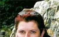 Ingrid Bächle-Nußbaumer