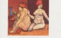 """Bayer, Klaus H. """"Was wirklich dick macht."""" ULTRUS VERLAG- 2001. ISBN: 3-927059-17-X"""