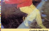 """Cordula Neuhaus """"Das hyperaktive Kind und seine Probleme."""" Verlag Urania, Stuttgart  März 2002 ISBN: 3332008722"""