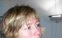 Birgit Knatz