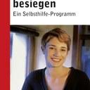 """""""Die Bulimie besiegen. Ein Selbsthilfeprogramm""""  Ulrike Schmidt, Janet Treasure: Beltz Verlag 2000, ISBN: 3407228236"""