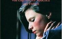 """""""Iß doch endlich normal!"""" Hilfe für Angehörige von essgestörten Mädchen und Frauen Bärbel Wardetzky Kösel, München, 2000 ISBN: 3466304067"""