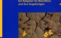"""""""Magersucht und Bulimie"""" Ratgeber für Betroffene und Anghörige W. Vnadereyck, R. Meermann Hans Huber Verlag ISBN: 3456834950"""