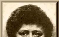 Clara Müller