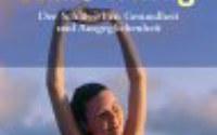 """""""Atme richtig""""- Der Schlüssel zur Gesundheit und Ausgeglichenheit , Hiltrud Lodes, Goldmann Sachbuch, Juni 2000, ISBN: 3442103053"""