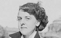 Hertha Kräftner