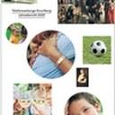 Jahresbericht 2020 Titelbild