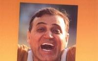 """Lachen ohne Grund"" , Dr. Madan Kataria, Via Nova, Mai 2002, ISBN: 3-928632-93-0"