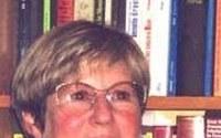 Maria Stahl