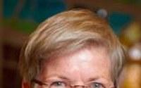 Mag. Barbara Knittel