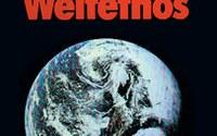 """""""Projekt Weltethos"""" Hans Küng, 1990 Verlag: Piper, ISBN: 3492034268"""
