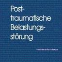 """Ehlers, Anke: """" Posttraumatische Belastungsstörung. Fortschritte der Psychotherapie"""" -HOGREFE-VERLAG- ISBN: 3-8017-0797-0,"""
