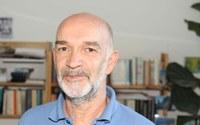 Dr. Peter Lissy Ausbildungsteam