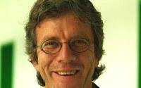 Dr. Albert Lingg Obmann Telefonseelsorge