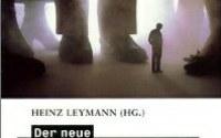 """Heinz Leymann, """"Der neue Mobbing-Bericht."""", rororo Taschenbuch"""